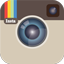 instagram64x