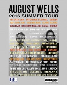 augustwells-summer2016tour.4