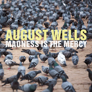 august-wells-madness-cover-300x