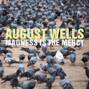 august-wells-madness-cover-600x